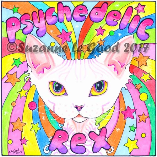 Psychedelic rex 300 dpi cprt