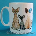 Devon Row mug 1