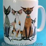 Devon Row mug 4