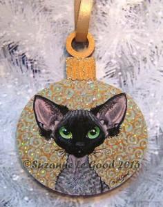 bauble-christmas-black-smoke-dev-kitten-cprt
